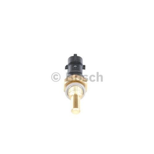 Senzor temperatura lichid racire Bosch 0281002169