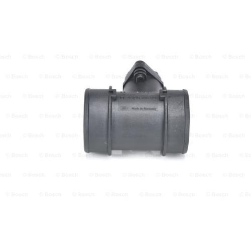 Debitmetru aer Bosch 0280218119