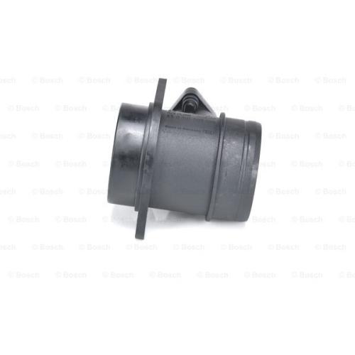 Debitmetru aer Bosch 0281002308