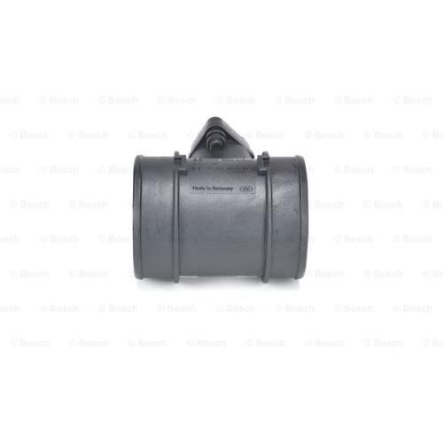 Debitmetru aer Bosch 0281002309