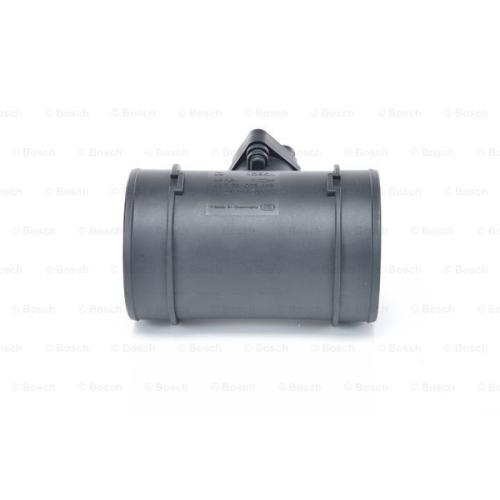 Debitmetru aer Bosch 0281002479