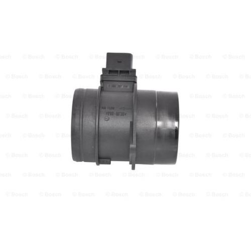 Debitmetru aer Bosch 0281002735