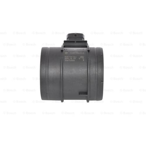 Debitmetru aer Bosch 0281006048