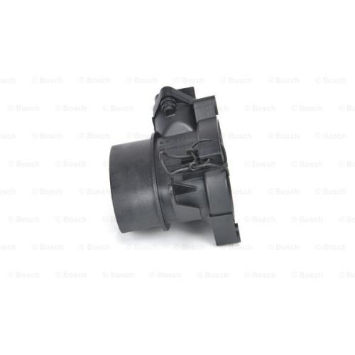 Debitmetru aer Bosch 0928400520
