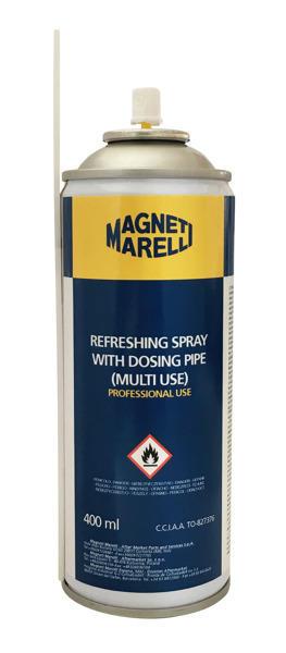 Spray curatare sistem de aer conditionat Magneti Marelli 400ml