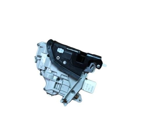 Broasca usa, incuietoare Audi A3 (8v), 05.2016-; Audi A3 (8v), 06.2012-07.2016; Audi A6 (4g/C7), 06.2014-09.2018; Audi Q2 (Ga), 10.2016-; Audi Q3 (8u), 01.2015-08.2018; Audi Q7 (4m), 06.2015-, Spate, Dreapta, Aftermarket