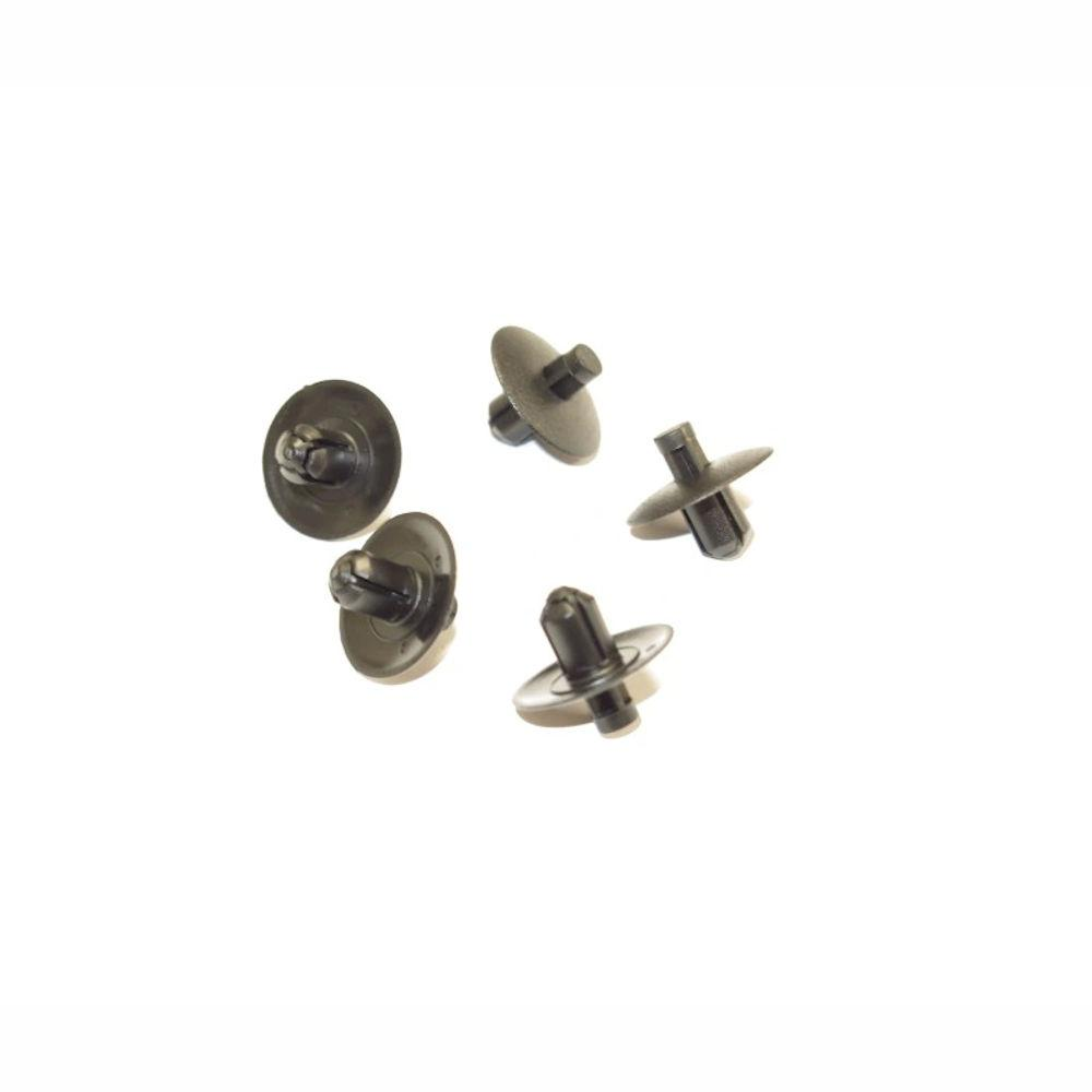 clema, clips fixare, Aftermarket 2076221