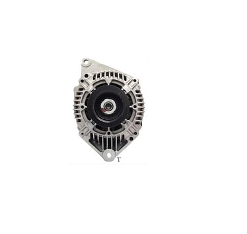 Alternator Magneti Marelli 063310506010 MAN956