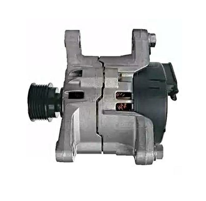 Alternator Magneti Marelli 943355067010 MAR5567