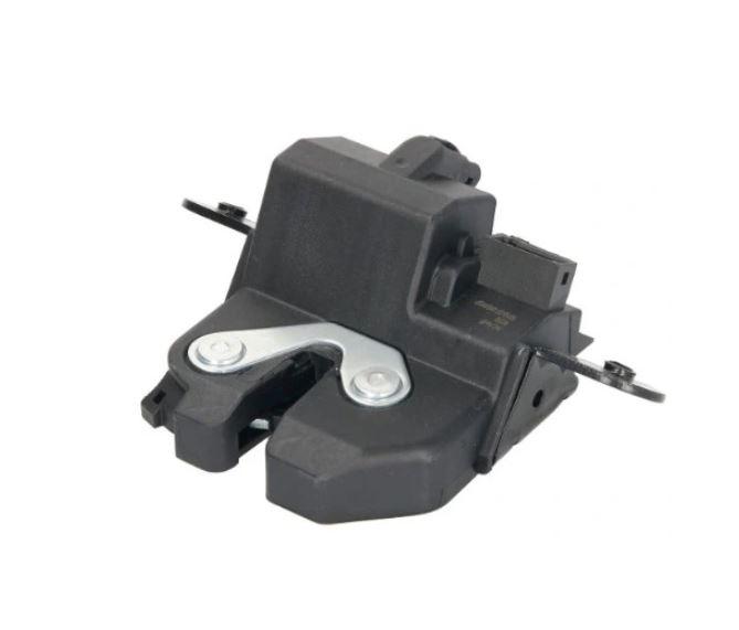 Broasca usa, incuietoare Chrysler Ypsilon (846), 06.2011-; Fiat Doblo (152/263), 01.2010-12.2014, Aftermarket