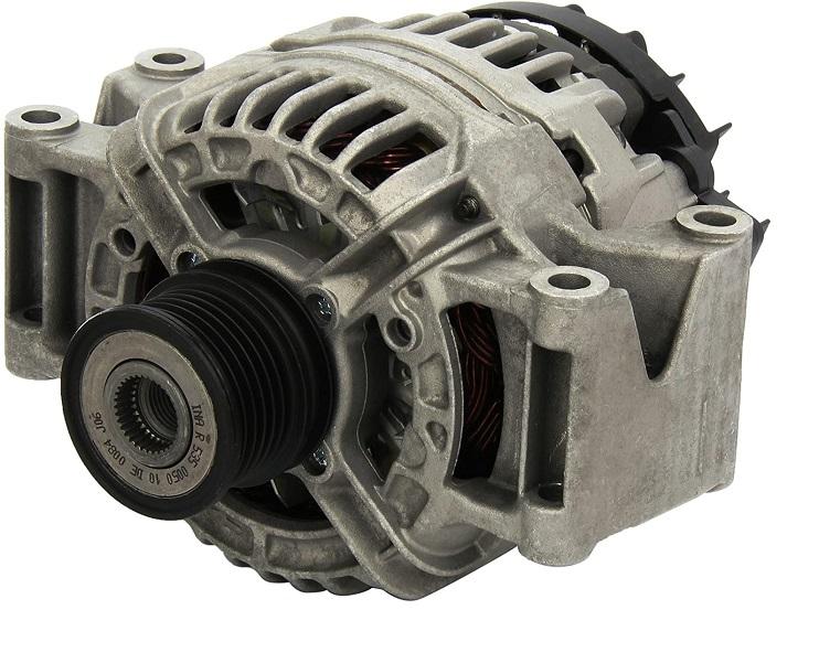 Alternator Bosch 0986042530