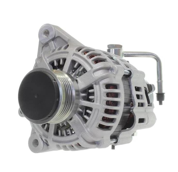 Alternator Bosch 0986049550