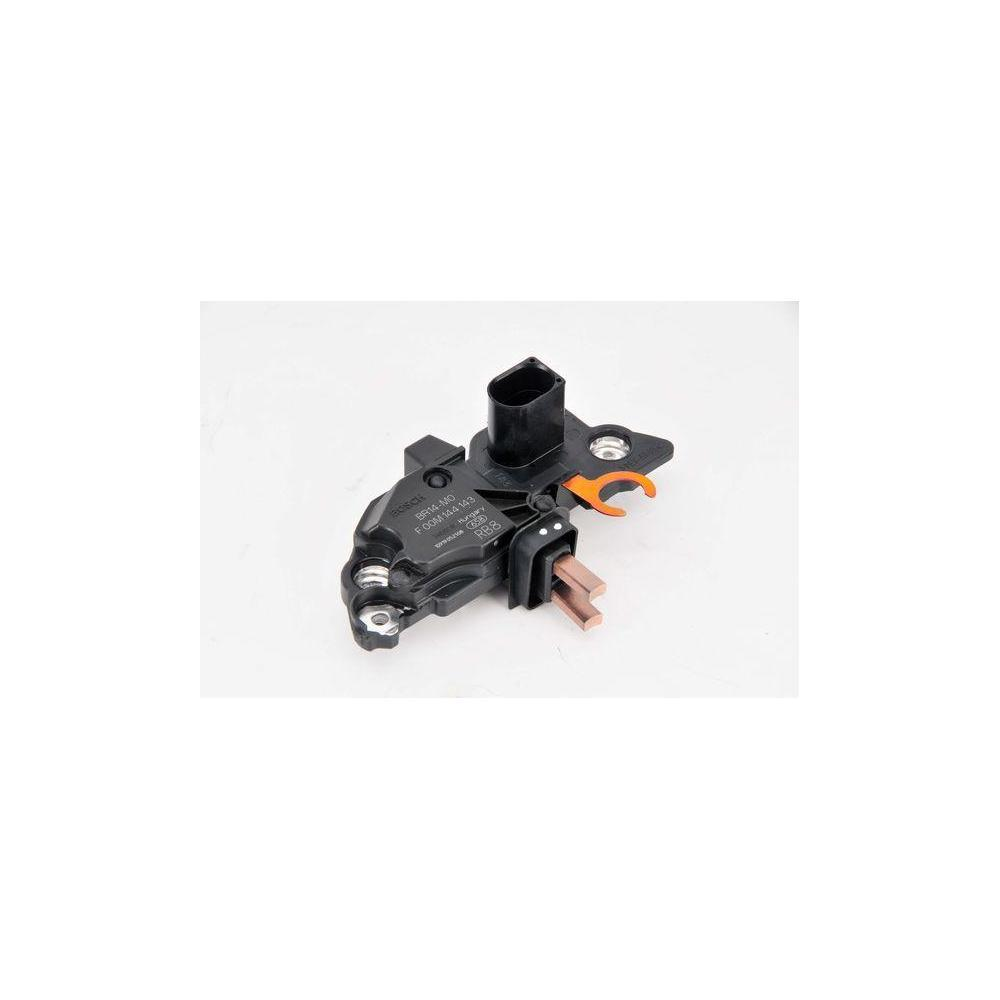 Regulator tensiune alternator Bosch F00M144143