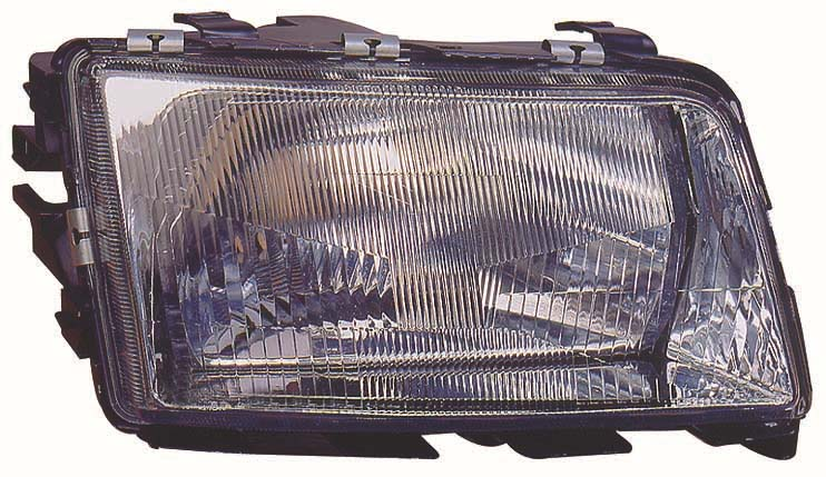 Far Audi 100 +Avant 12.1990-5.1994 fata stanga
