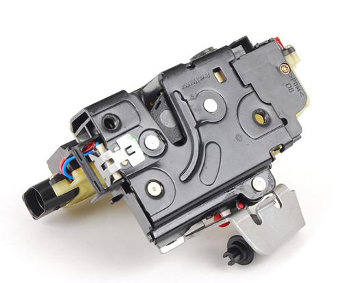 Broasca usa Audi A3 8L 1996-2003 Audi A4 B5 1994-2001 Audi TT 1998-2006 incuietoare usa Spate Dreapta
