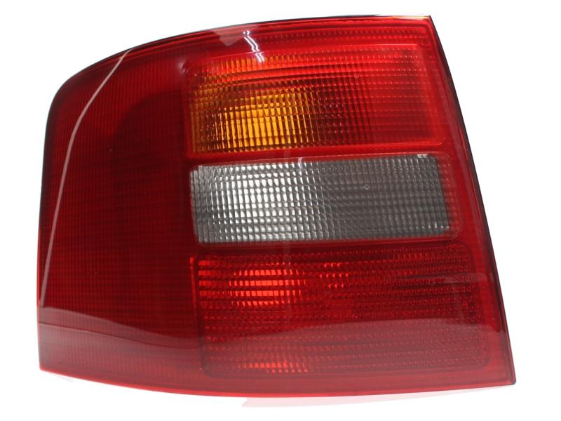 Stop spate lampa Audi A6 (C5) Avant Combi 05.1997-05.2001 partea Stanga