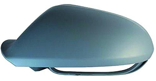 Carcasa oglinda exterioara Audi A6 (C7) 01.2011-06.2014 partea stanga View Max Carcasa pregatita de vopsit