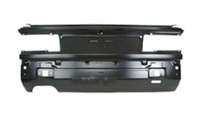 Panou spate Bmw Seria 3 (E30) 11.1987-1990(Sedan 2.0 2.5i), partea Spate