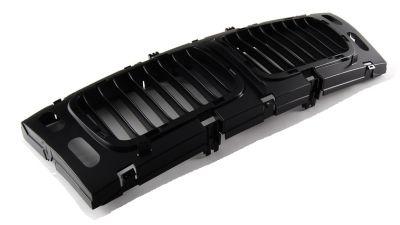 Grila radiator Bmw Seria 5 E34 1994-1995, 201505-3
