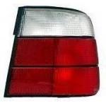 Stop spate lampa Bmw Seria 5 E34 Sedan 1988-06.1996 partea Dreapta exterior