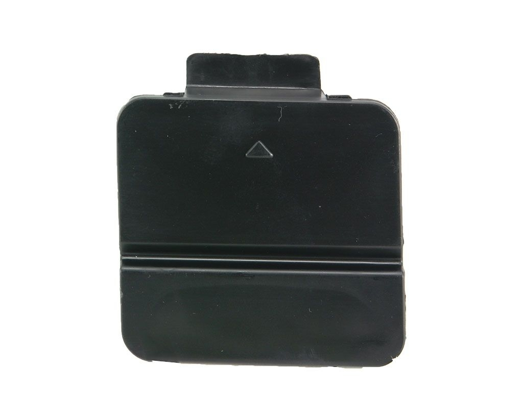 Capac bara carlig remorcare Bmw Seria 5 (E60/E61)Sedan 06.2003-2007 Spate