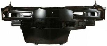 Panou spate Citroen C3 (Fc) 01.2002-07.2005, partea Spate, Metal