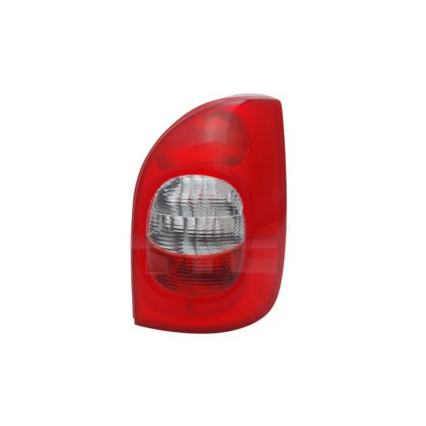 Stop spate lampa Citroen Xsara PICASSO 2004- VALEO partea Stanga