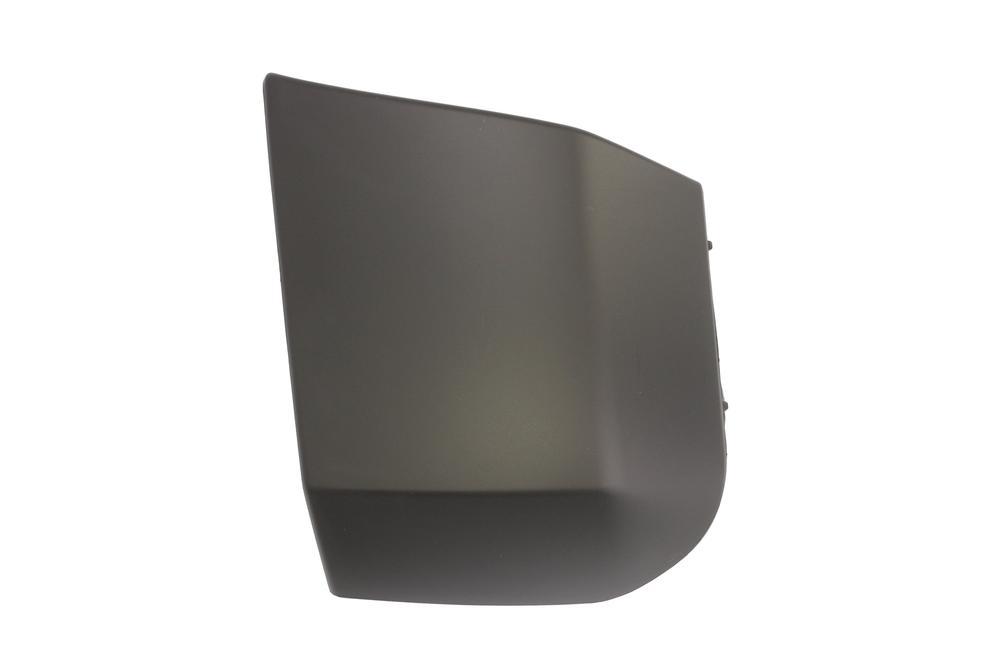 Ornament bara spate, dreapta Citroen C4 Picasso (Ua/Ud), 10.2006-06.2013, 7452LL