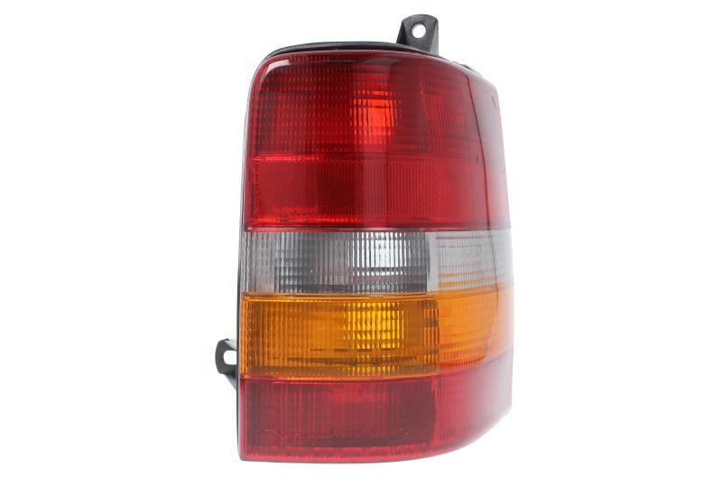 Stop spate lampa Jeep Grand Cherokee(Z) 1993-1998 PUSTY partea Dreapta