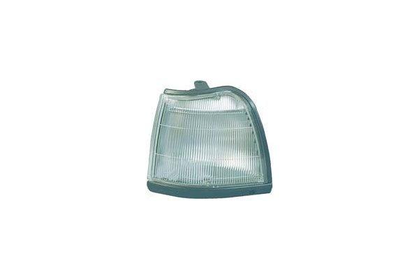 Lampa de pozitie de parcare Daihatsu Charade G100 1987-1993 partea Stanga