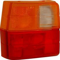 Sticla stop spate dispersor lampa Fiat Uno -08.1989 partea Dreapta