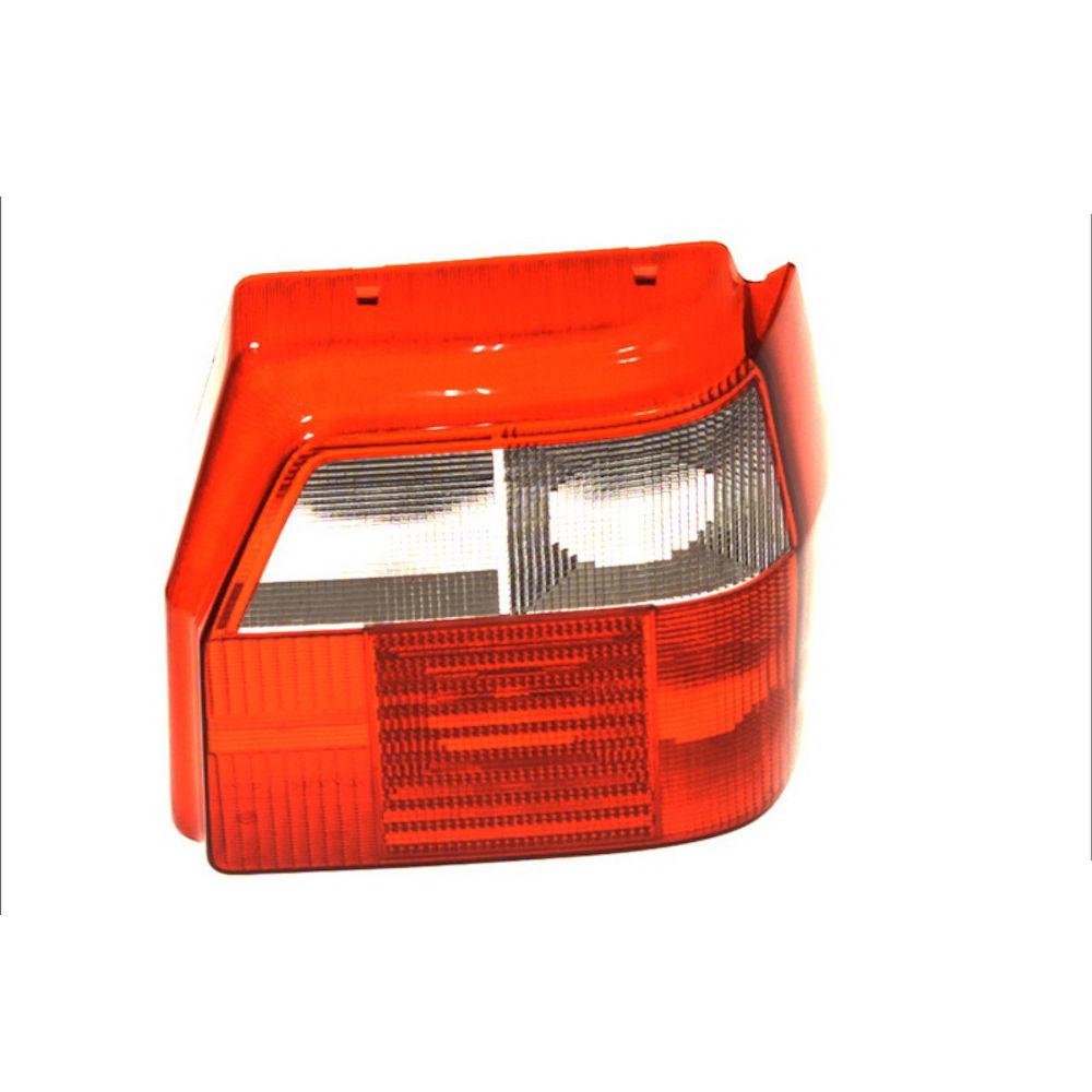 Sticla stop spate dispersor lampa Fiat Uno (146 A/E) 09.1989- partea Dreapta