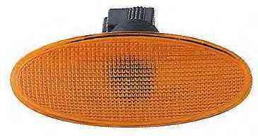 Lampa semnalizare aripa Fiat Punto 1 (176) 10.1993-09.1999 OEM/OES partea Dreapta/ Stanga