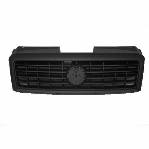 Grila radiator Fiat Doblo (119/223), 01.2006-01.2010