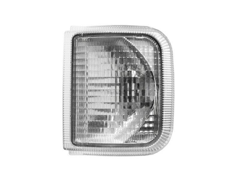 Lampa semnalizare fata Iveco Eurocargo 2003- partea dreapta/stanga