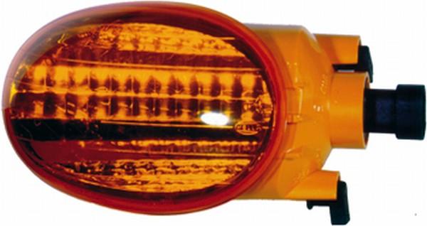 Lampa semnalizare fata Fiat Multipla 01.1999-12.2004 partea dreapta