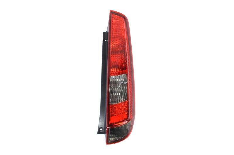 Stop spate lampa Ford Fiesta (JHS) 3D 01.2002-09.2005 partea Dreapta