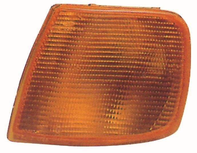 Lampa semnalizare fata Ford Sierra Hatchback/Sedan/Combi 04.1987-02.1993 partea stanga