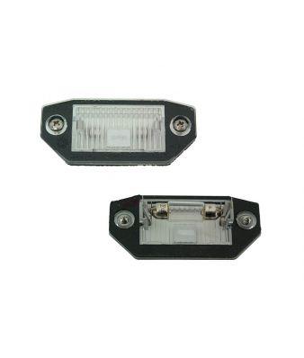 Lampa numar Ford Mondeo (B4Y/B5Y/BWY) 10.2000-03.2007 FER partea Dreapta/ Stanga