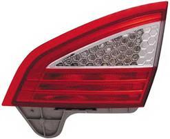 Stop spate lampa Ford Mondeo HB/Sedan 03.2007-03.2010 VISTEON partea Dreapta interior