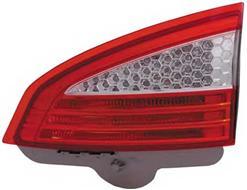 Stop spate lampa Ford Mondeo COMBI 03.2007-03.2010 VISTEON partea Dreapta interior