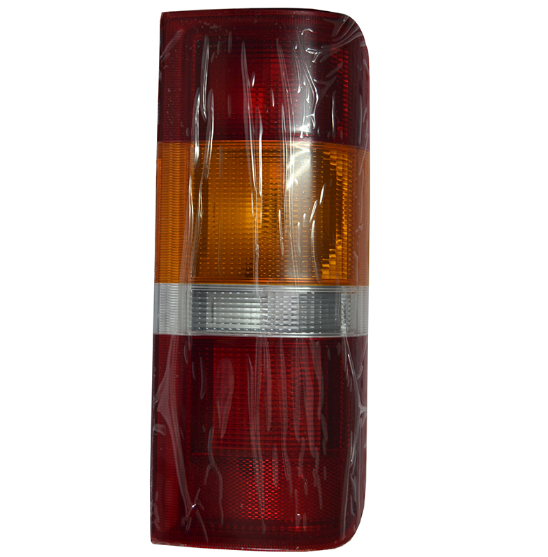 Stop spate lampa spate Ford Transit 1985-1995 Ford Courier 1989-2002 partea dreapta fara suport becuri