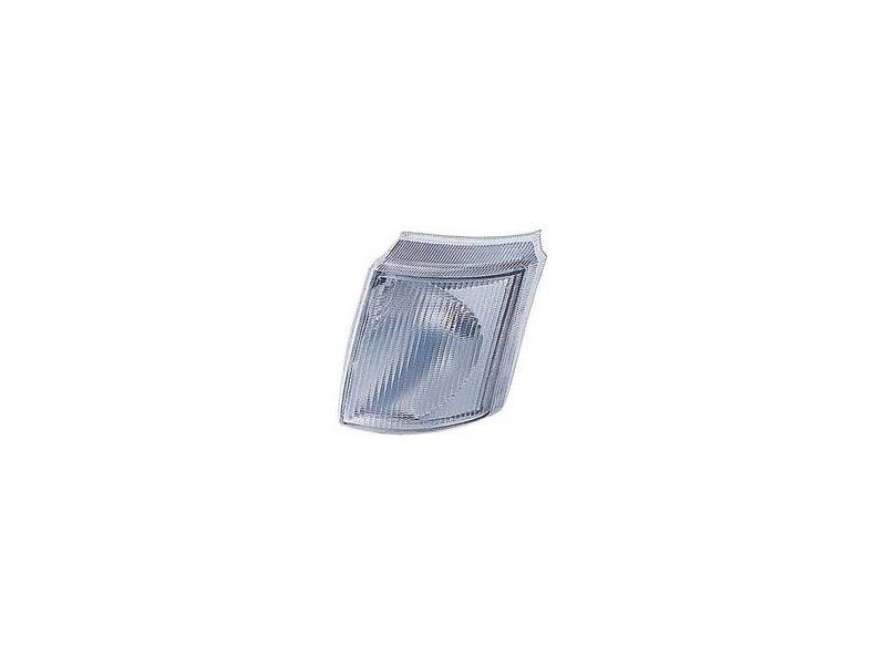 Lampa semnalizare fata Ford TRANSIT (VE64) 1992-1995 TRANSIT (VE83) 1996-2000 partea stanga
