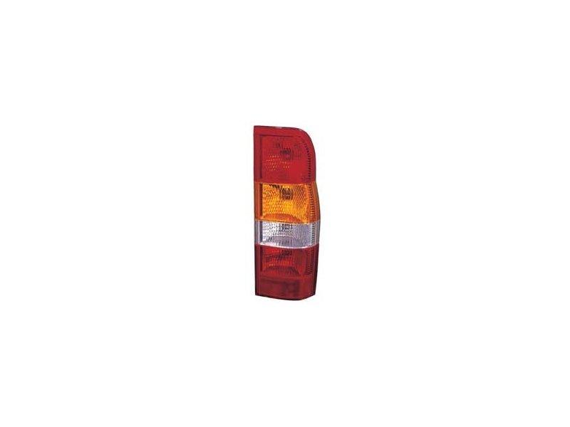 Stop spate lampa Ford Transit (V184/5) 05.2000-04.2006 VISTEON partea Dreapta