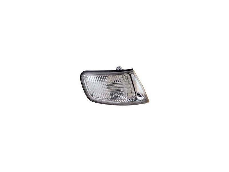 Lampa de pozitie de parcare Honda Accord Sedan (USA) 01.1993-/AERODECK/Coupe 1995-12.1998 partea Dreapta