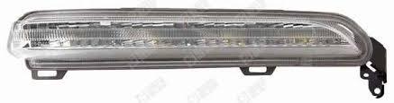 Lumini de zi, Daytime Running Light Civic (Fb) Hb, 01.12 Stanga Depo 33250-Tv0-E01, Omologare Ece, Cu Led