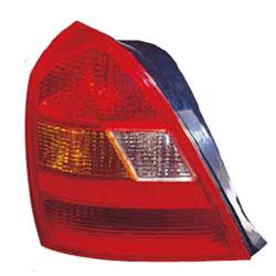 Stop spate lampa Hyundai ELantra Sedan 06.2000-12.2003 partea Stanga