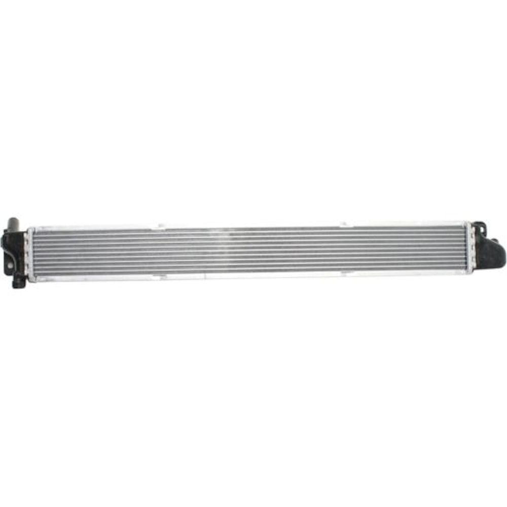 Radiator racire Kia Optima (Tf), 12.2012-2015, Motorizare 2.0 H 140kw B/E, tip climatizare Automat, Cu/fara AC, voltage invertor, dimensiune 635x58x25mm, Cu lipire fagure prin brazare, KOYO