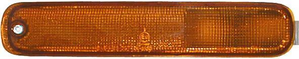 Lampa semnalizare fata Mazda 323 Sedan 08.1994-12.1998 partea stanga