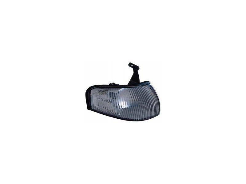 Lampa semnalizare fata Mazda 323 P 10.1996-12.2000 partea stanga